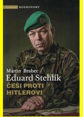 Češi proti Hitlerovi  (odkaz v elektronickém katalogu)