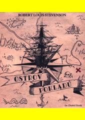 Ostrov pokladů  (odkaz v elektronickém katalogu)