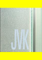 JVK: Jihočeská vědecká knihovna : CZ.06.3.33 (odkaz v elektronickém katalogu)