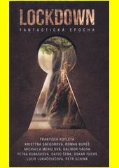 ISBN: 9788027800117