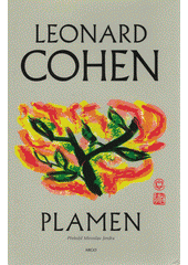 Plamen  (odkaz v elektronickém katalogu)