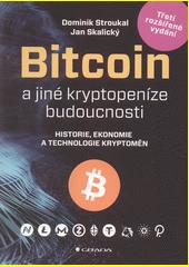 ISBN: 9788027110438