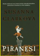 ISBN: 9788025734506