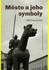 Město a jeho symboly  (odkaz v elektronickém katalogu)