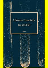 Líc al-Chálí  (odkaz v elektronickém katalogu)