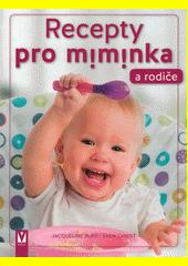 ISBN: 9788075412720