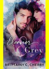 Eleanor & Grey  (odkaz v elektronickém katalogu)