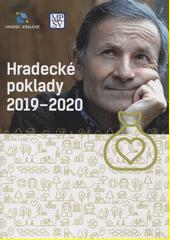Hradecké poklady: 2019-2020  (odkaz v elektronickém katalogu)