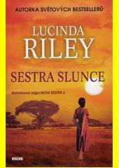 Sestra Slunce  (odkaz v elektronickém katalogu)