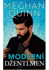 Moderní džentlmen  (odkaz v elektronickém katalogu)