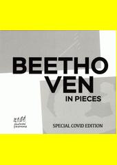 Beethoven in pieces (odkaz v elektronickém katalogu)