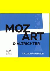 Mozart & Altrichter (odkaz v elektronickém katalogu)