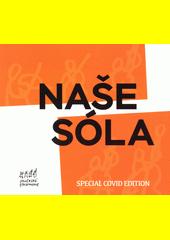 Naše sóla (odkaz v elektronickém katalogu)