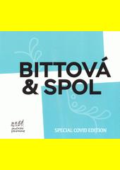 Bittová & spol (odkaz v elektronickém katalogu)