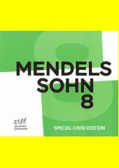 Mendelssohn 8 (odkaz v elektronickém katalogu)