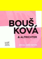 Boušková & Altrichter (odkaz v elektronickém katalogu)