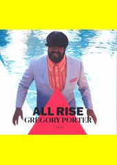 All Rise  (odkaz v elektronickém katalogu)