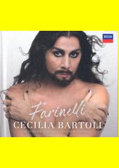 Farinelli (odkaz v elektronickém katalogu)