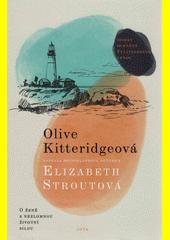 Olive Kitteridgeová  (odkaz v elektronickém katalogu)