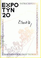 Expo Týn '19 : 29 (odkaz v elektronickém katalogu)