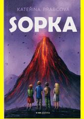 Sopka  (odkaz v elektronickém katalogu)