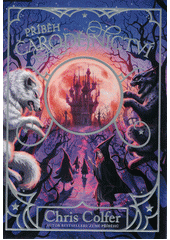 Příběh čarodějnictví  (odkaz v elektronickém katalogu)