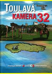 Toulavá kamera 32  (odkaz v elektronickém katalogu)