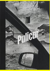 Pulicar  (odkaz v elektronickém katalogu)