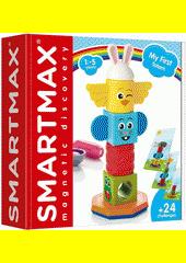 SmartMax - Můj první totem (odkaz v elektronickém katalogu)