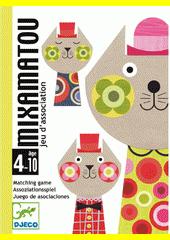 Mixamatou (odkaz v elektronickém katalogu)