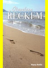 ISBN: 9788076660298