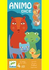 Animo dice (odkaz v elektronickém katalogu)