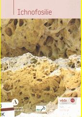 Ichnofosilie  (odkaz v elektronickém katalogu)