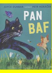Pan Baf  (odkaz v elektronickém katalogu)