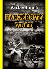 Pancéřový vlak : šestnáct dní idyly jedné středočeské vesnice... : ...jak je žila na jaře roku 1945  (odkaz v elektronickém katalogu)