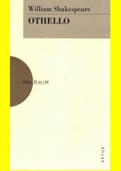 Othello  (odkaz v elektronickém katalogu)