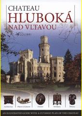 Chateau Hluboká nad Vltavou  (odkaz v elektronickém katalogu)