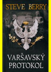 Varšavský protokol  (odkaz v elektronickém katalogu)