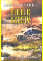 Piknik u cesty  (odkaz v elektronickém katalogu)