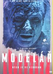 Modelář  (odkaz v elektronickém katalogu)