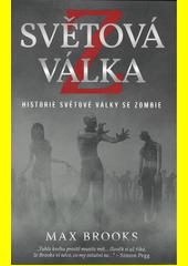 ISBN: 9788074134418
