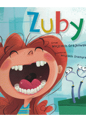 Zuby  (odkaz v elektronickém katalogu)