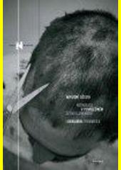 Benjamin Frommer. Národní očista. retribuce v poválečném Československu. Praha: Academia, 2010 978-80-200-1838-0 (odkaz v elektronickém katalogu)