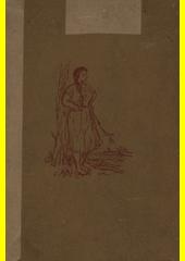 Divá Bára  (odkaz v elektronickém katalogu)