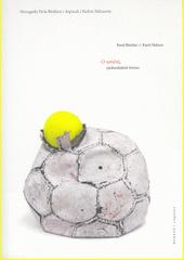 O umění zjednodušeně řečeno  (odkaz v elektronickém katalogu)