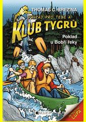 Poklad u Bobří řeky  (odkaz v elektronickém katalogu)