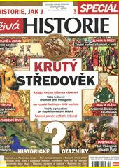 Krutý středověk (odkaz v elektronickém katalogu)