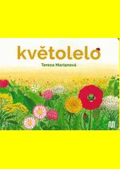 Květolelo  (odkaz v elektronickém katalogu)