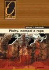 William F. Ruddiman. Pluhy, nemoci a ropa. jak lidé ovlivnili klima. Praha: Academia, 2011 978-80-200-1860-1 (odkaz v elektronickém katalogu)