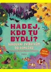 ISBN: 9788024271880